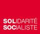 01_Logo-Solsoc