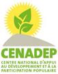 03_Logo-cenadep