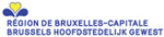 04_region-bruxelles-capitale-brussels-hoofdstedelijk-gewest
