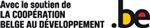 05_logo_avec_le_soutien_de_la_cooperation_belge_au_developpement