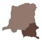 Sans terre, sans droits : les creuseurs du Katanga